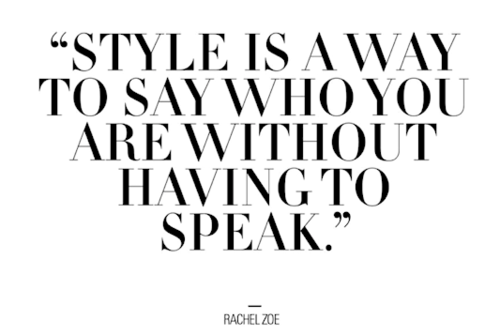 Fashion quotes #1.png