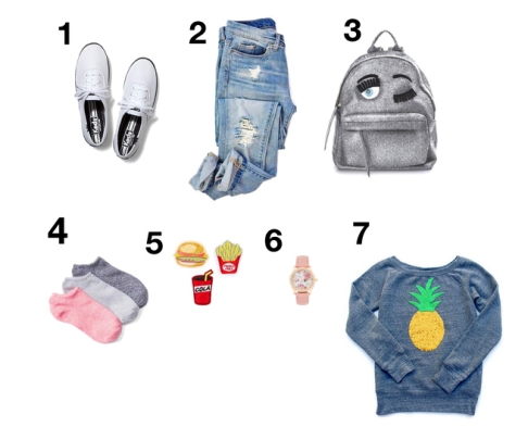 August clothes wishlist.jpg