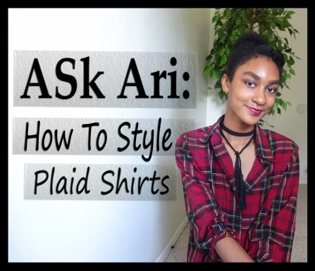 ask-ari-video