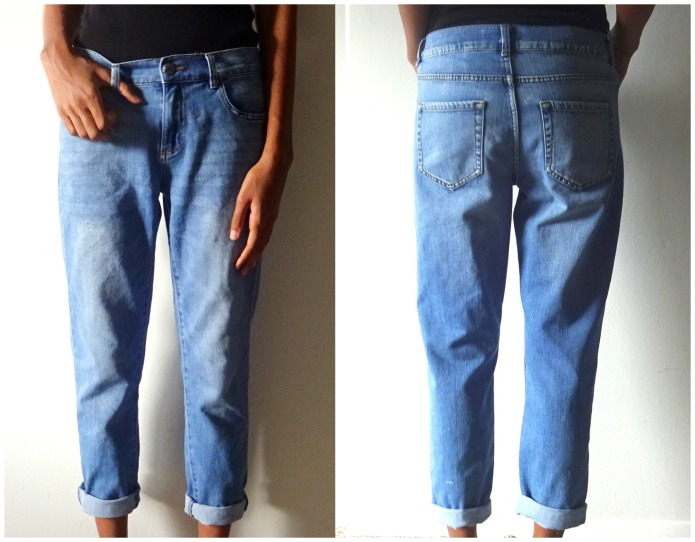 picmonkey-pic-of-before-diyed-jeans