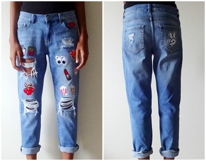 picmonkey-pic-of-boyfriend-jeans