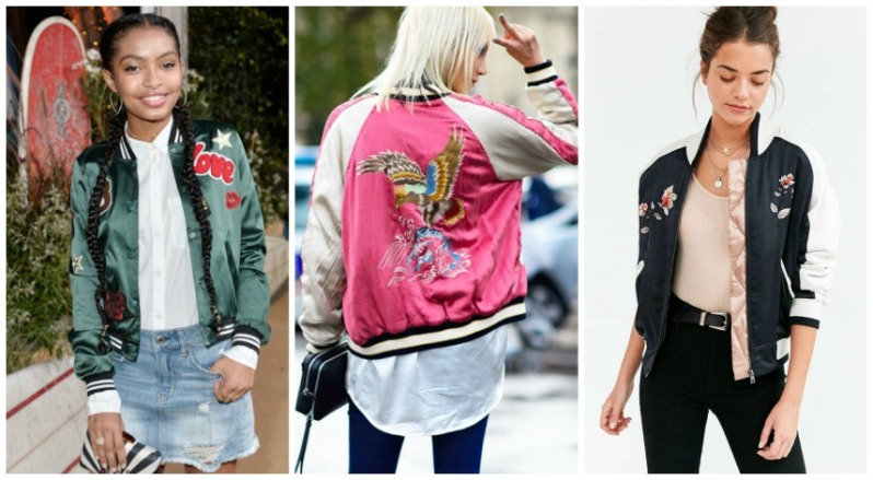 patched-and-embrodered-bomber-jackets
