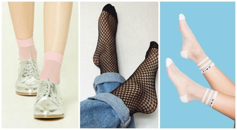 sheer-and-fisnet-socks-trend