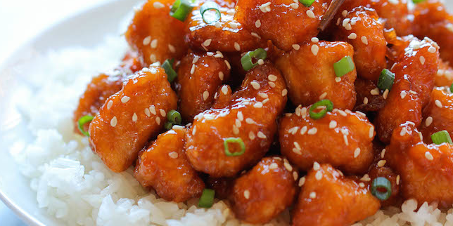 sweet-sour-chicken_tacoma-644x322
