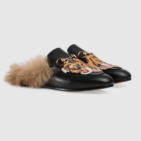 462723_DKHH0_1063_002_100_0000_Light-Princetown-leather-slipper